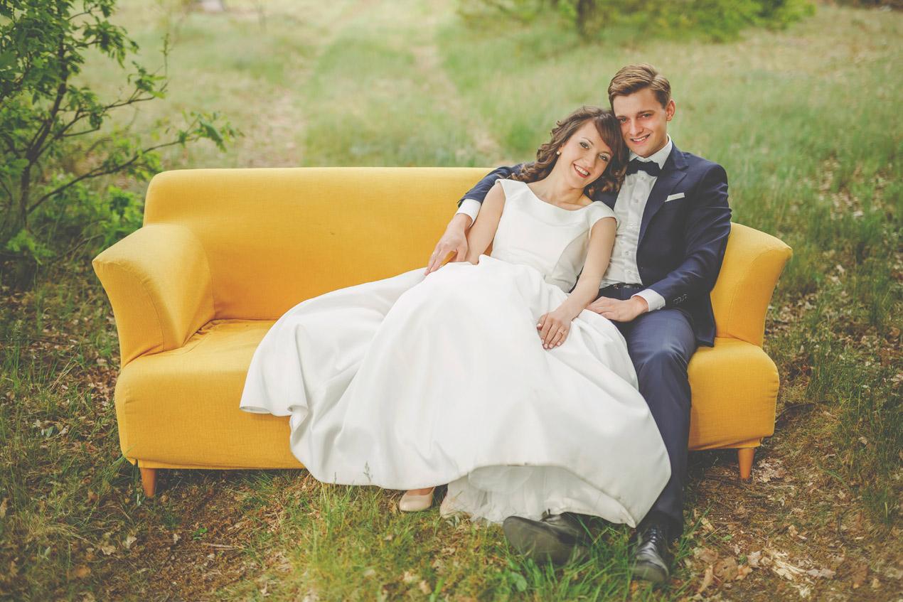 Daria i Adam zdjęcia ślubne 004