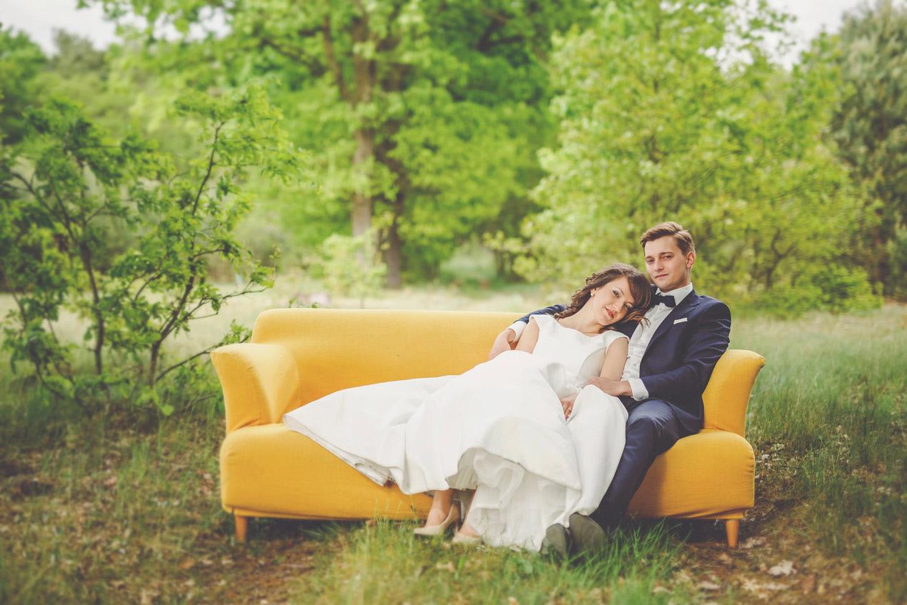 Daria i Adam zdjęcia ślubne 005