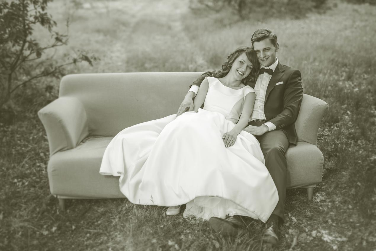 Daria i Adam zdjęcia ślubne 006