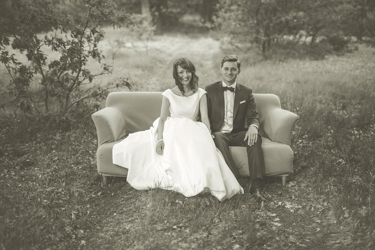 Daria i Adam zdjęcia ślubne 007
