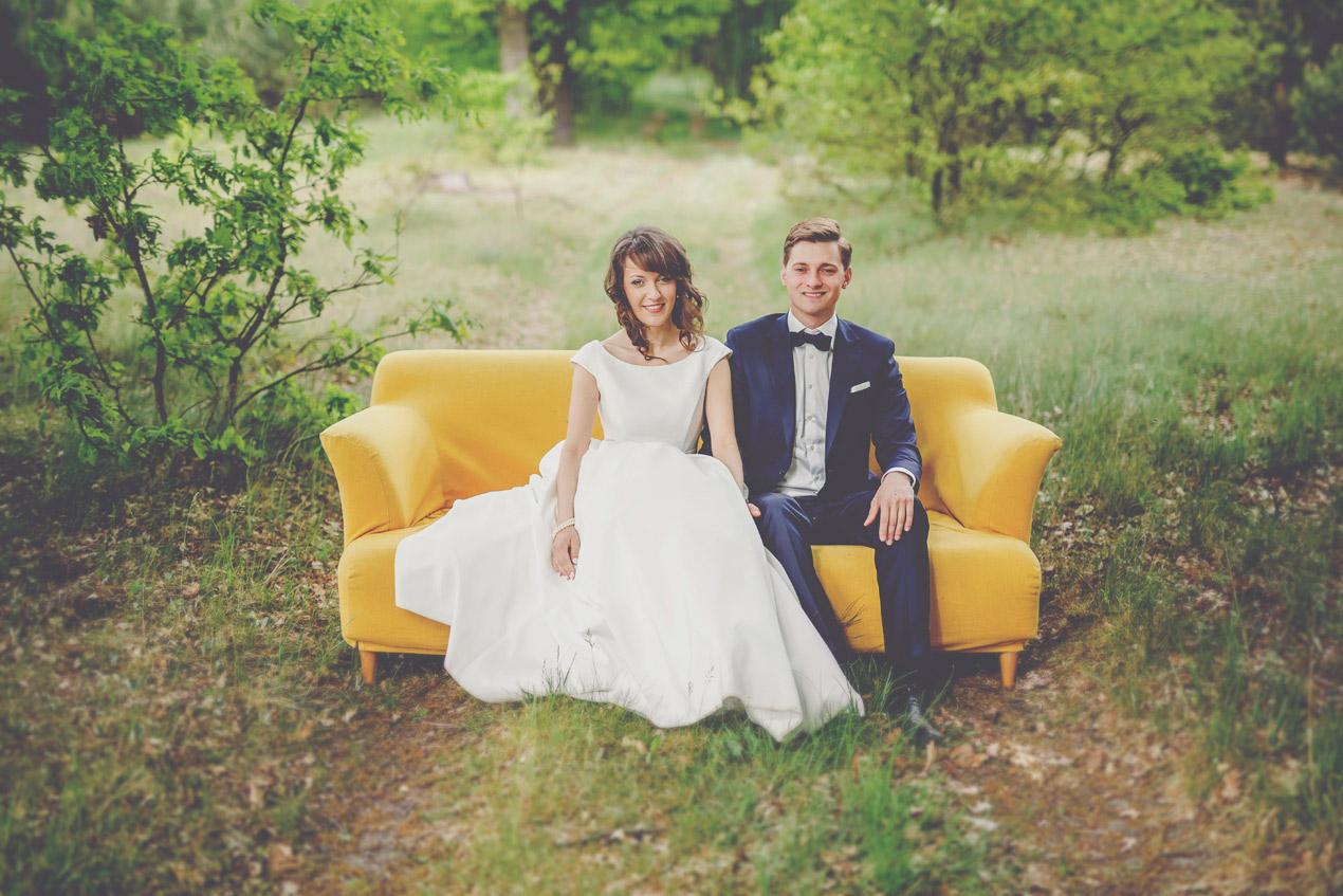 Daria i Adam zdjęcia ślubne 008