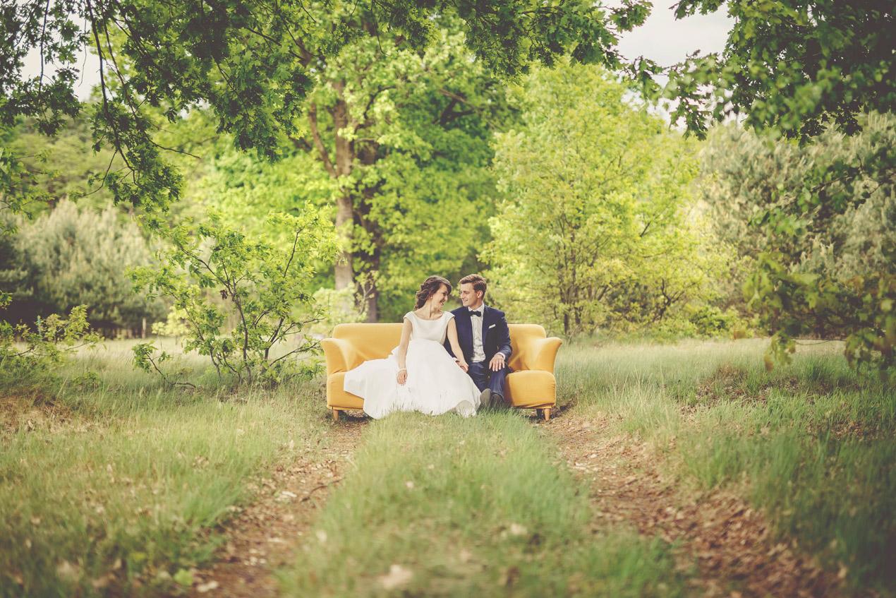 Daria i Adam zdjęcia ślubne 009