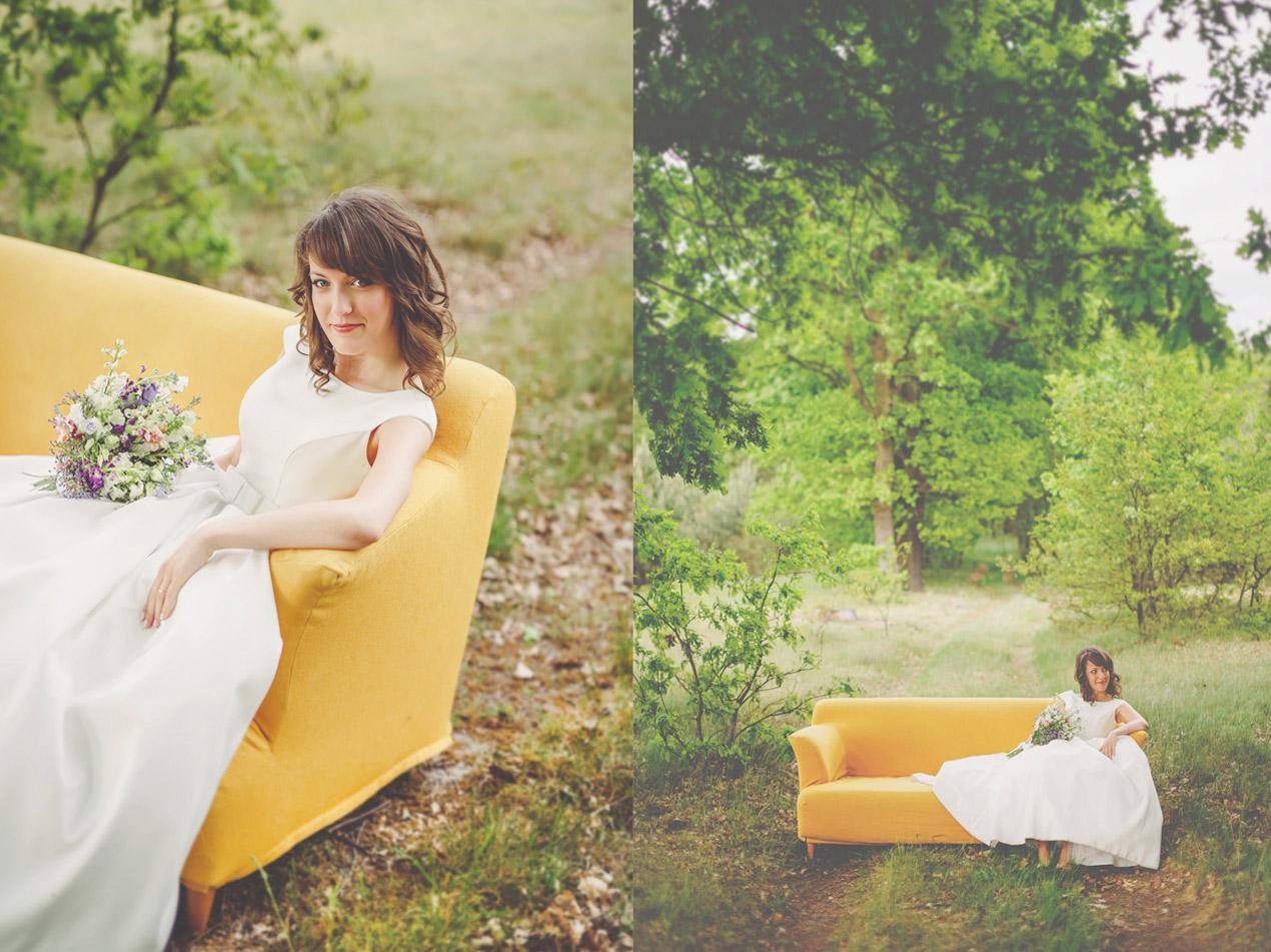 Daria i Adam zdjęcia ślubne 010