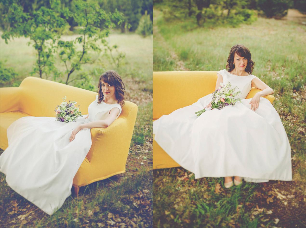 Daria i Adam zdjęcia ślubne 013