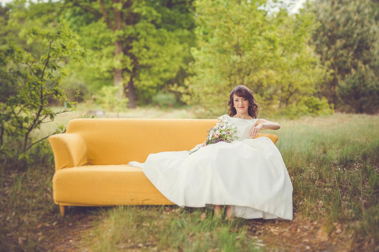 Daria i Adam zdjęcia ślubne 014