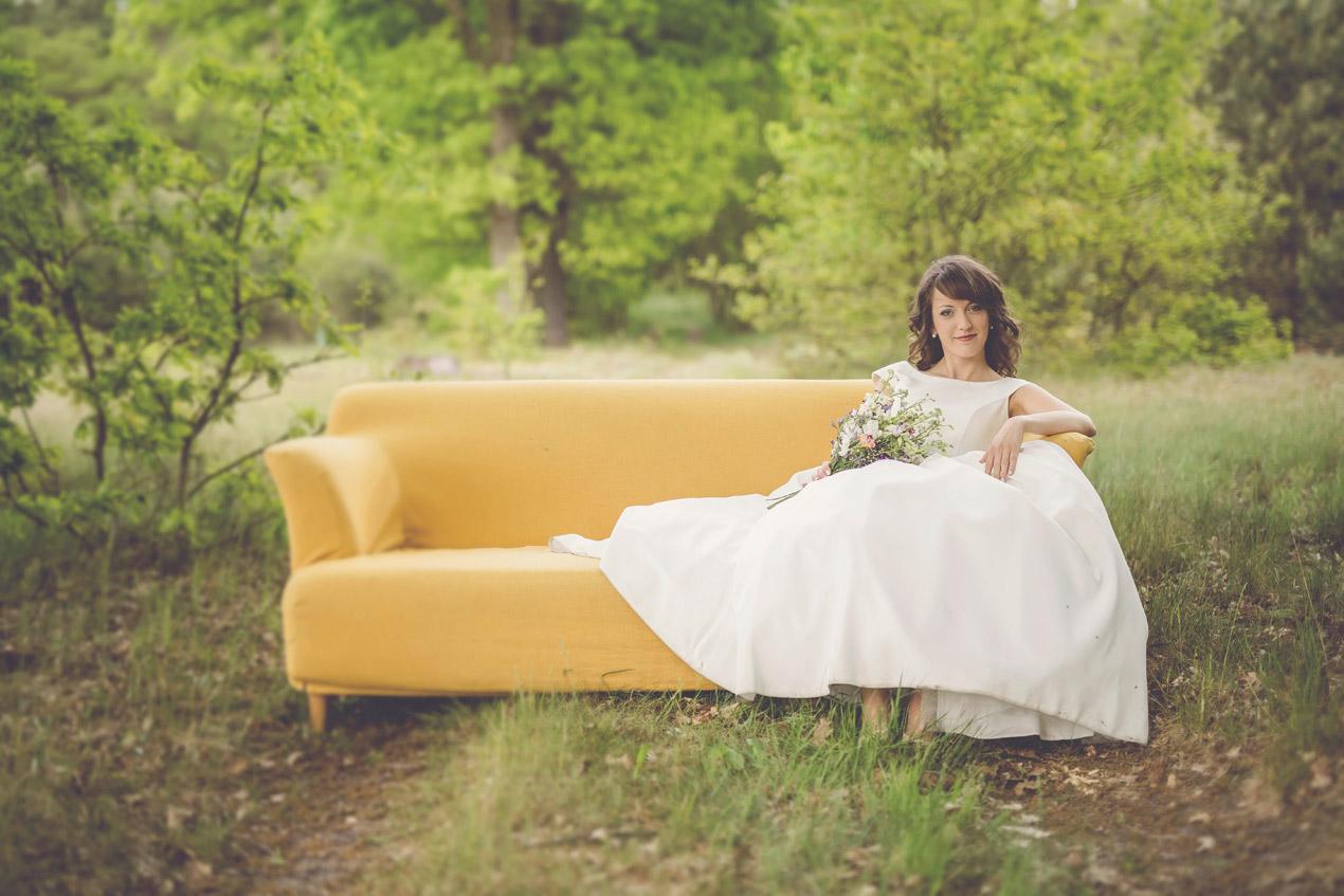 Daria i Adam zdjęcia ślubne 016