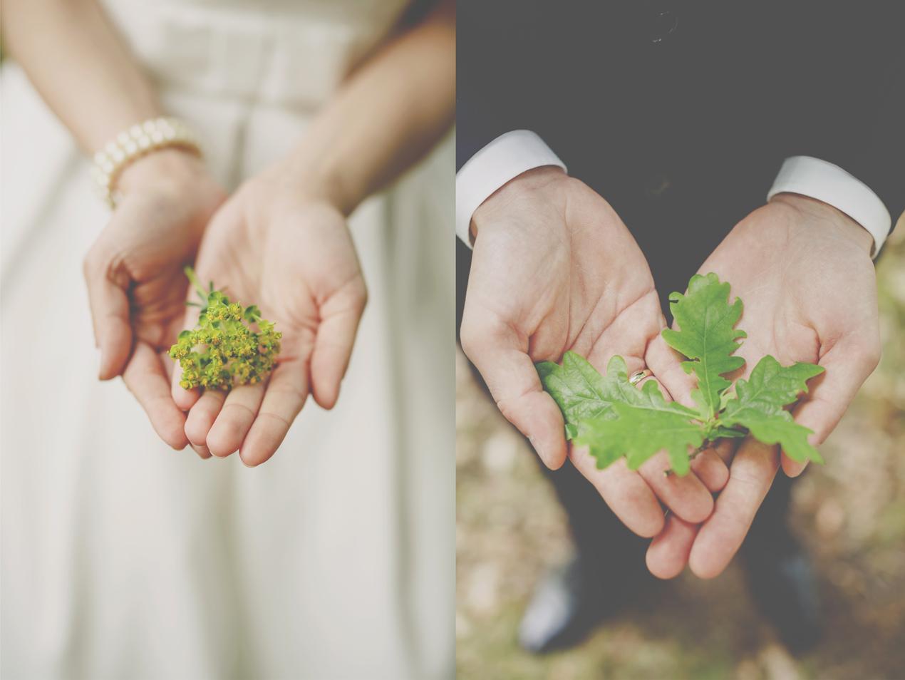Daria i Adam zdjęcia ślubne 020
