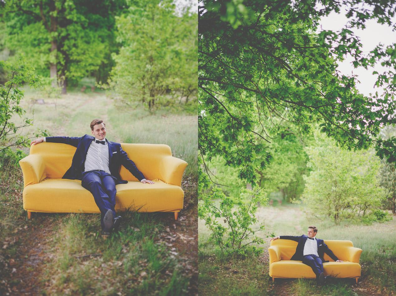 Daria i Adam zdjęcia ślubne 027