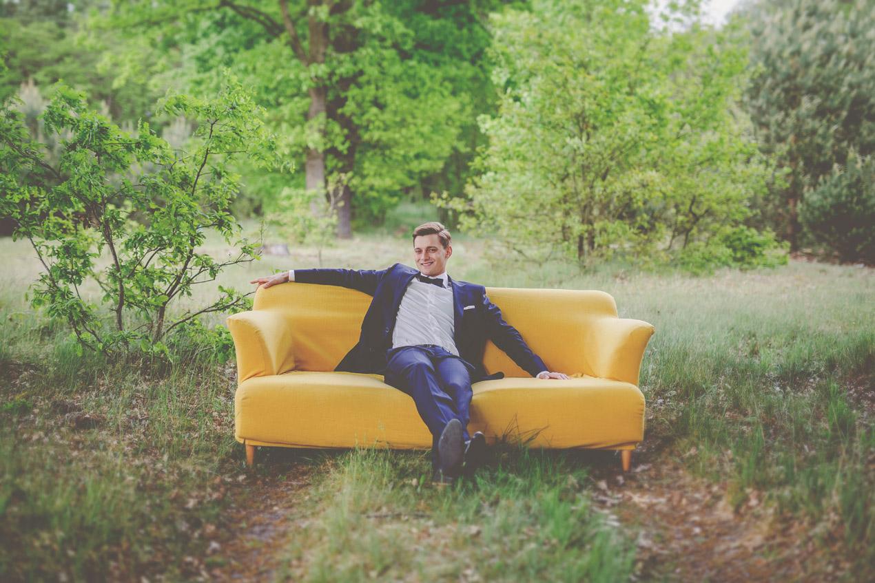 Daria i Adam zdjęcia ślubne 029