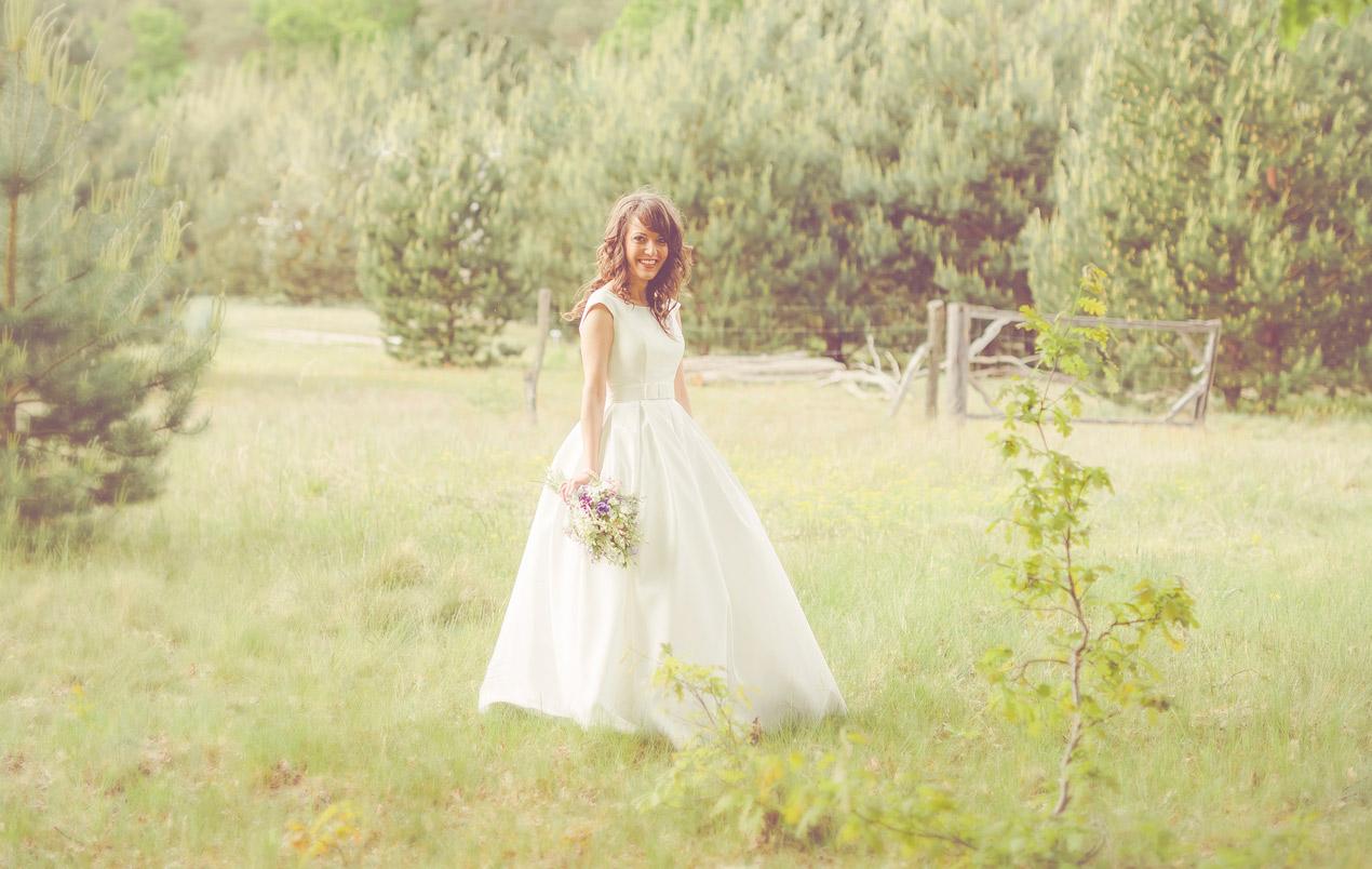Daria i Adam zdjęcia ślubne 036
