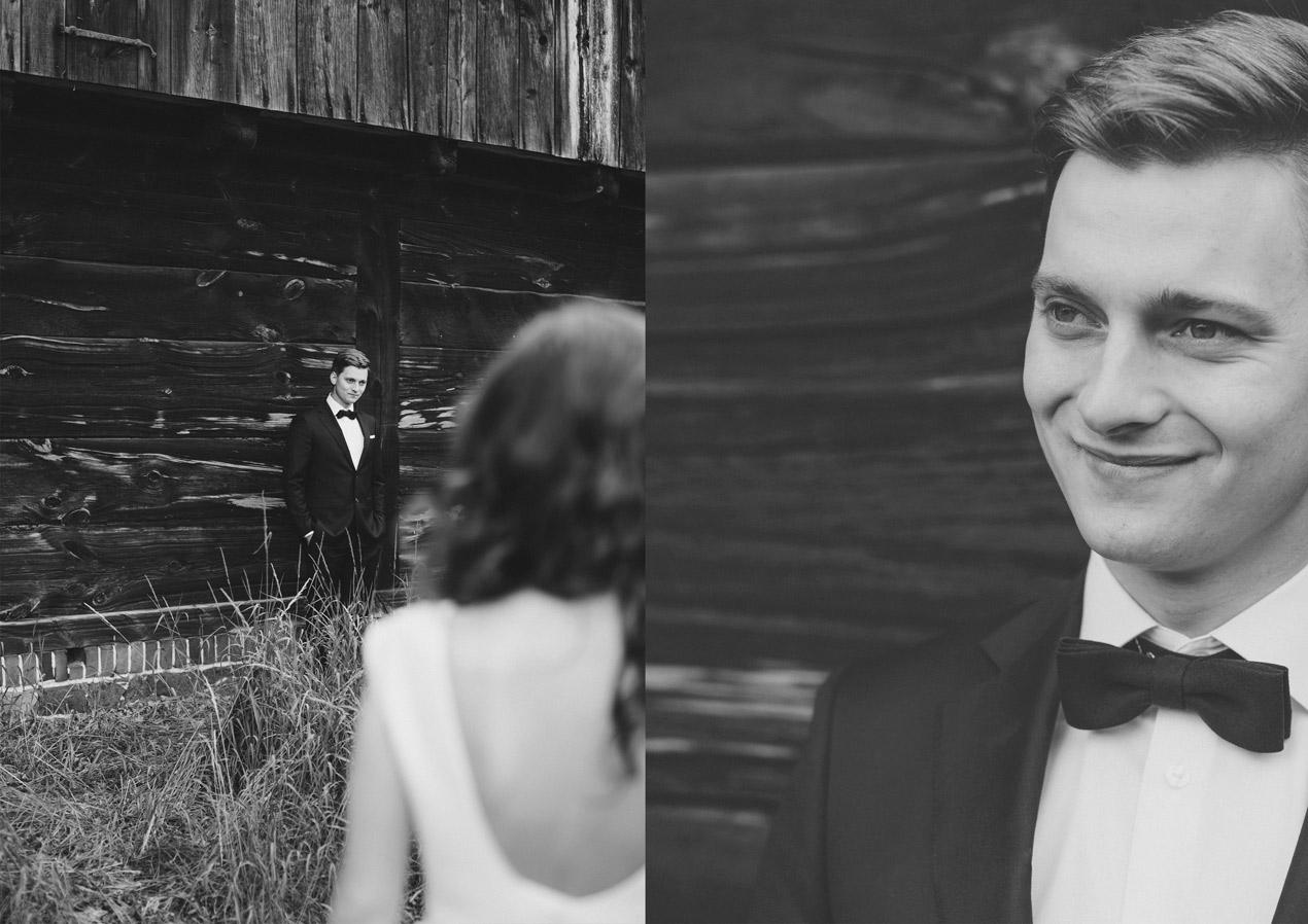 Daria i Adam zdjęcia ślubne 043
