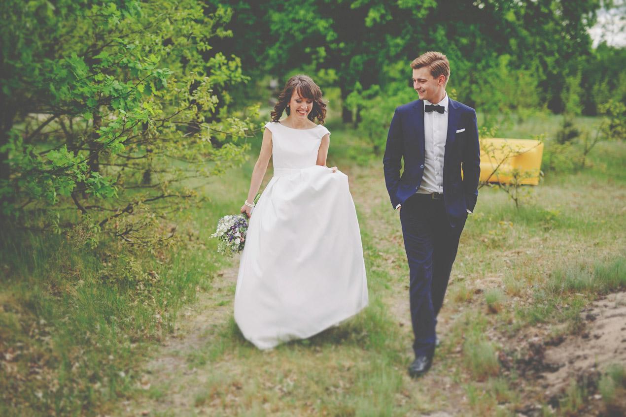Daria i Adam zdjęcia ślubne 050