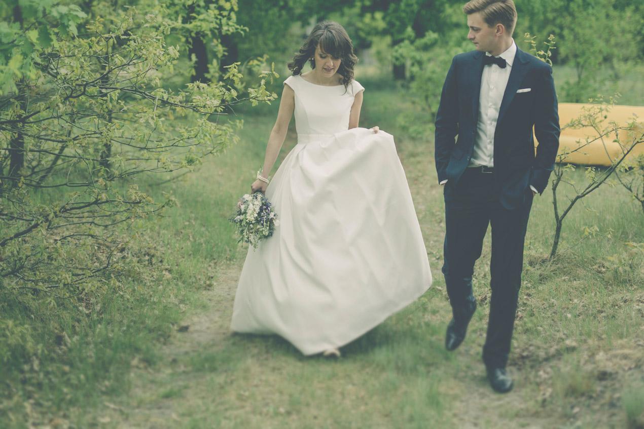 Daria i Adam zdjęcia ślubne 051