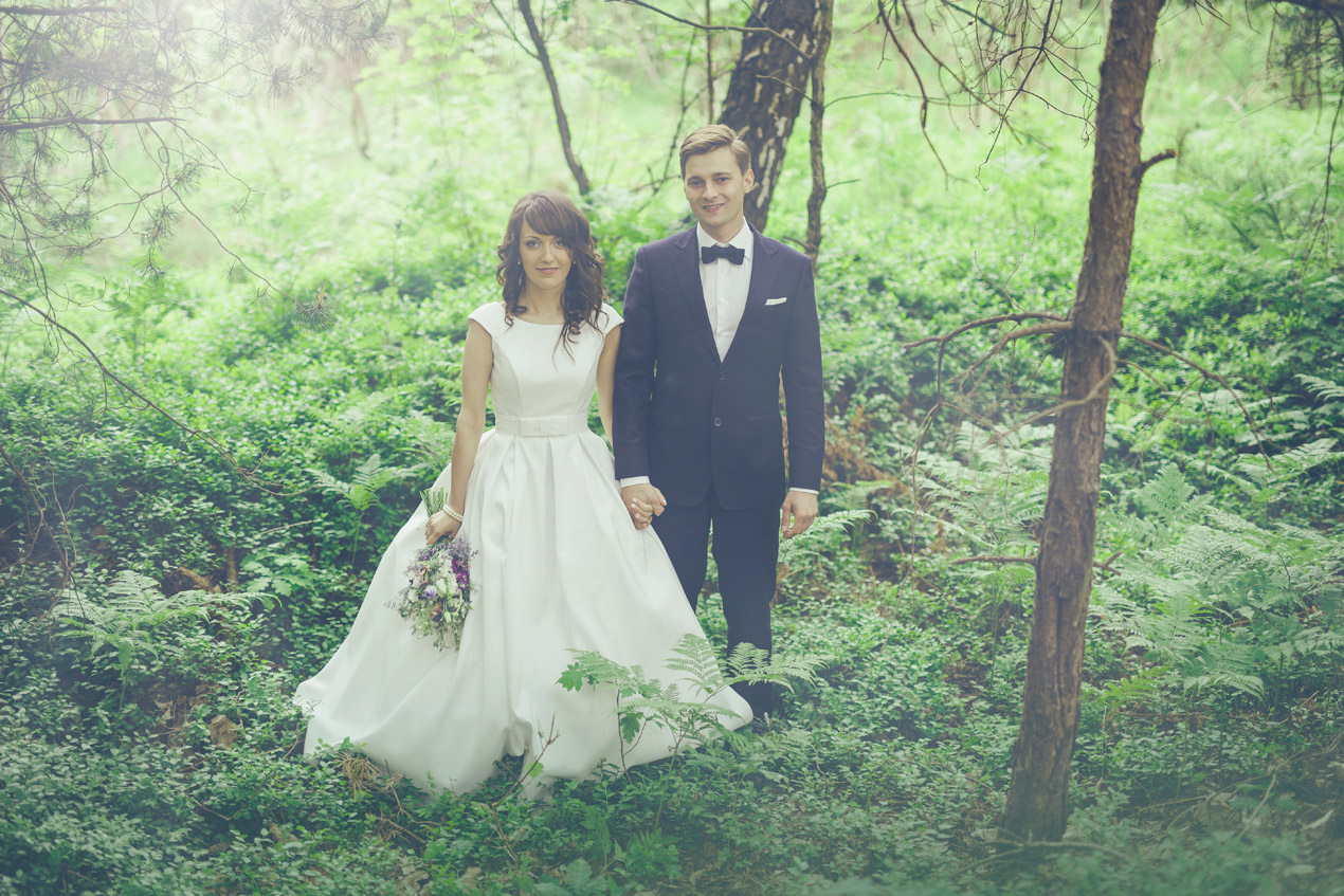 Daria i Adam zdjęcia ślubne 052