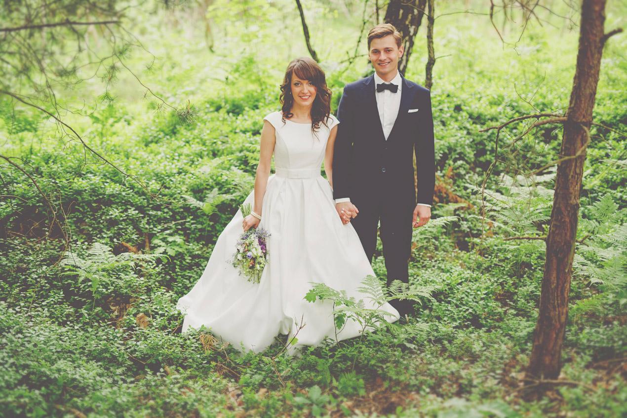 Daria i Adam zdjęcia ślubne 053