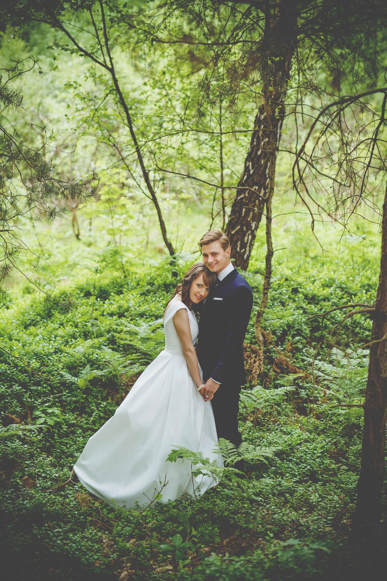 Daria i Adam zdjęcia ślubne 055