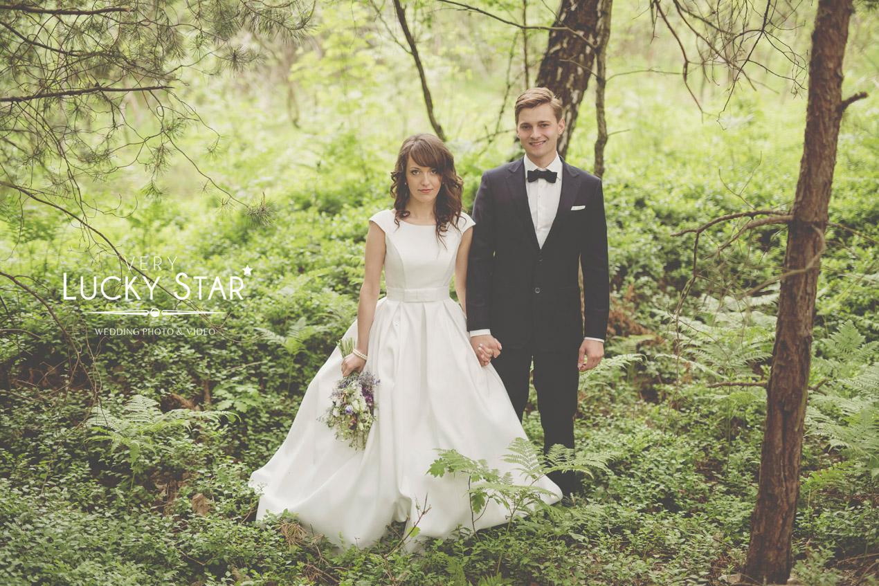 Daria i Adam zdjęcia ślubne 056