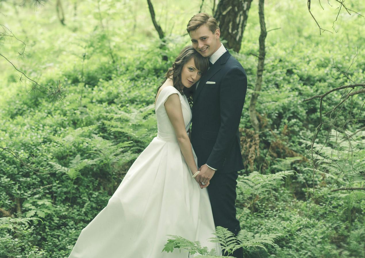 Daria i Adam zdjęcia ślubne 057