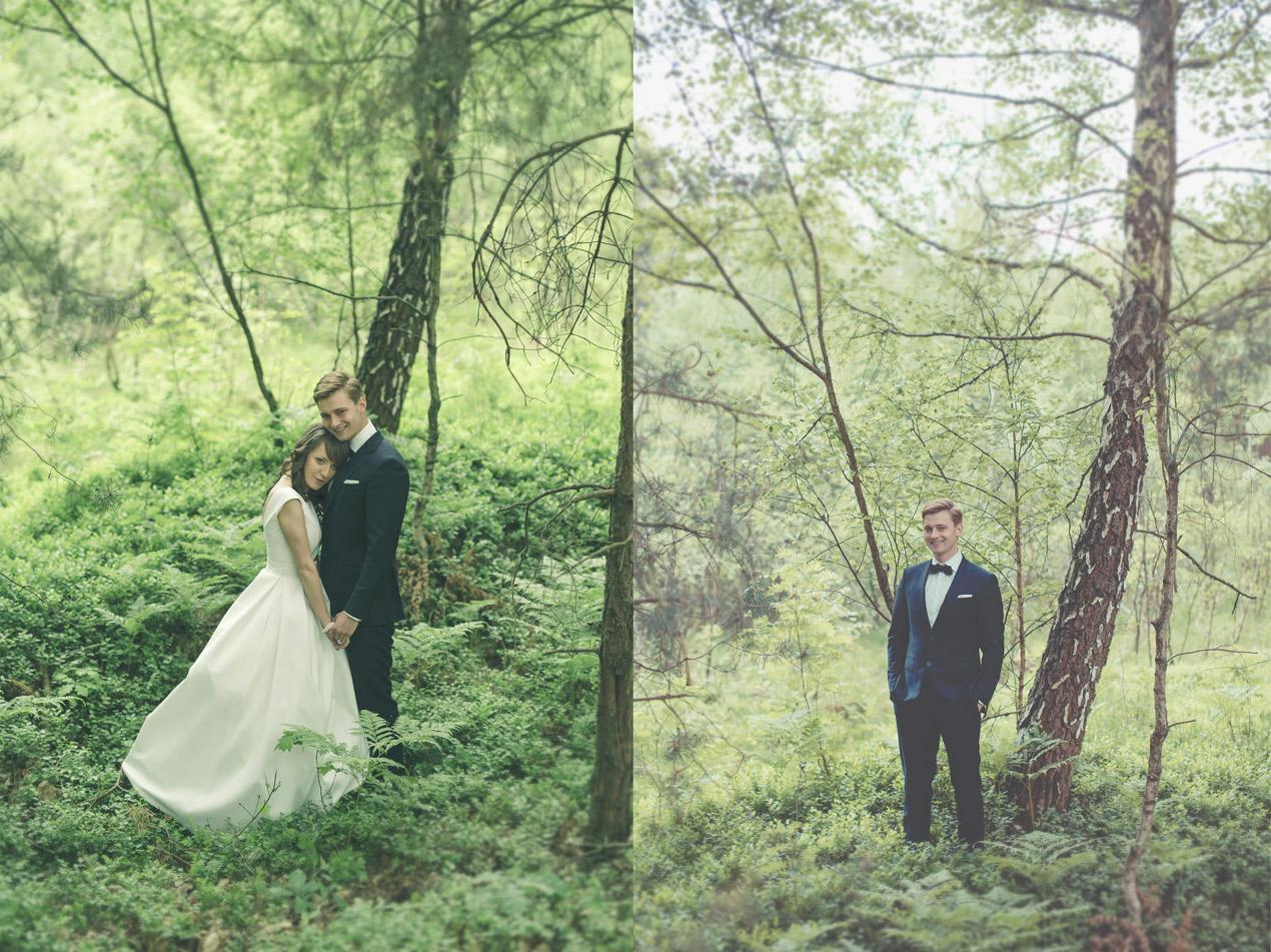Daria i Adam zdjęcia ślubne 058