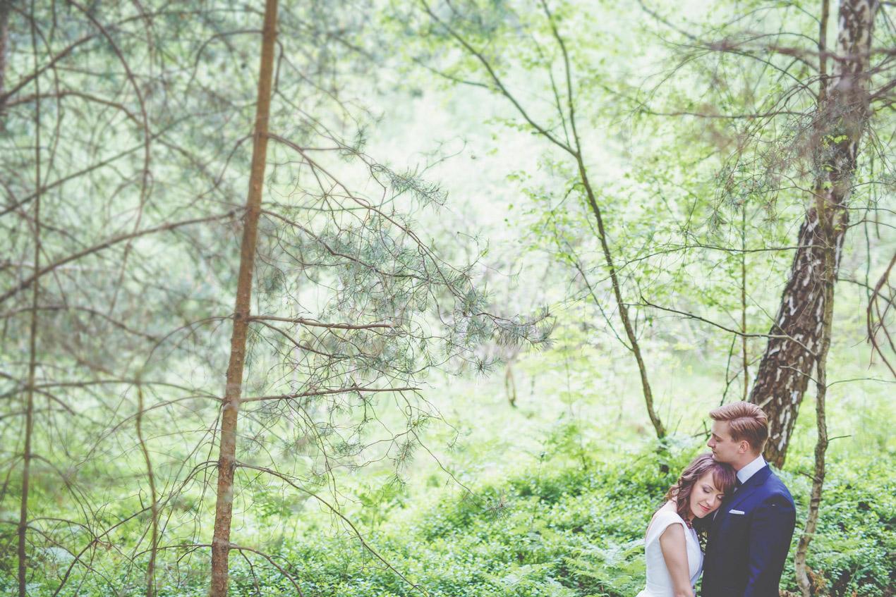 Daria i Adam zdjęcia ślubne 059