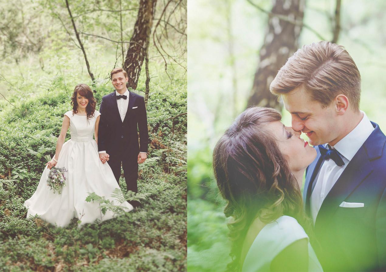 Daria i Adam zdjęcia ślubne 060
