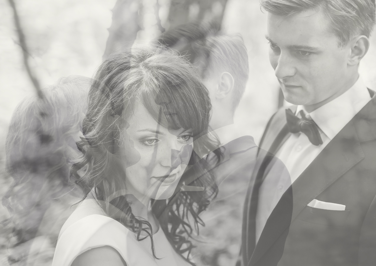 Daria i Adam zdjęcia ślubne 061