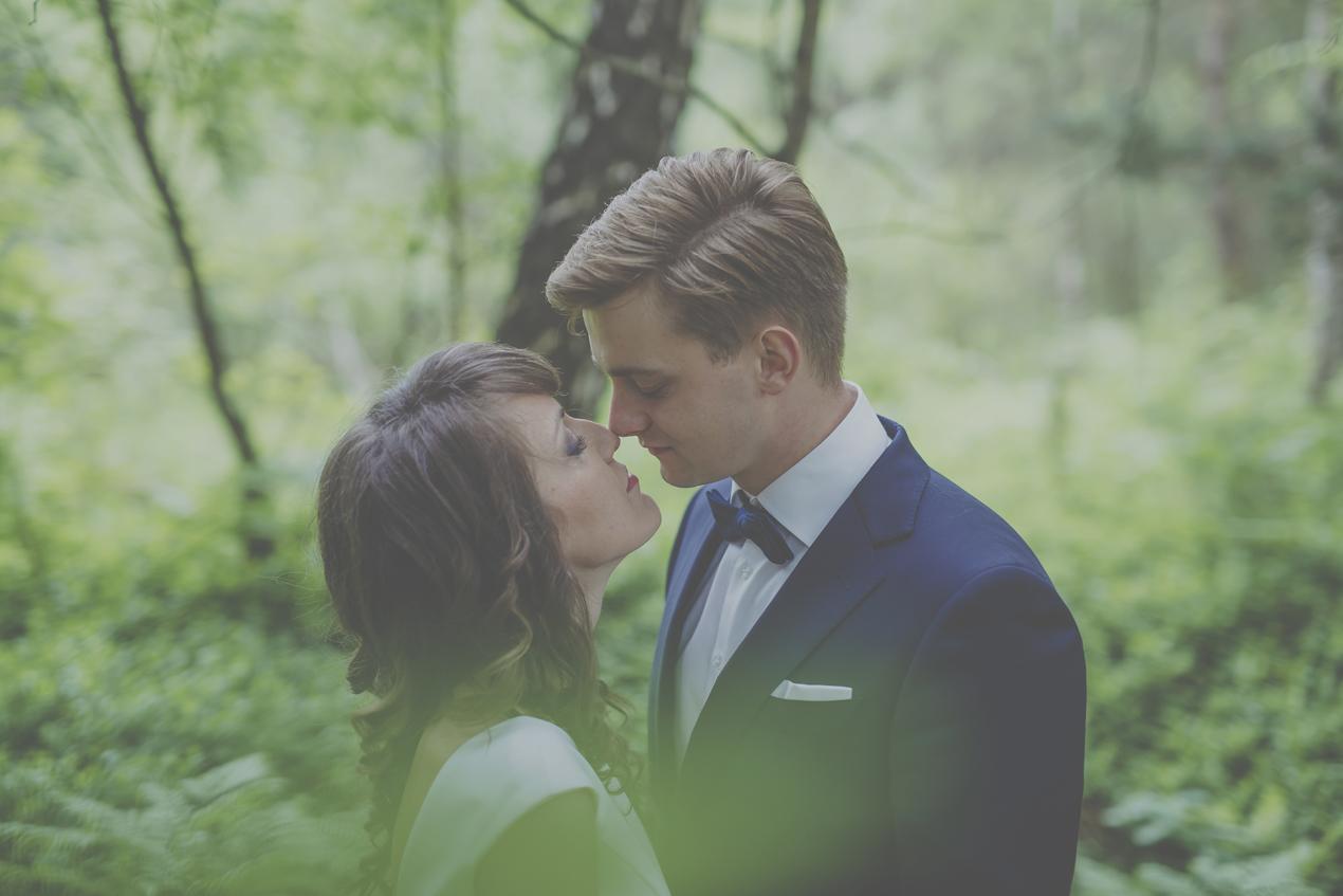 Daria i Adam zdjęcia ślubne 062