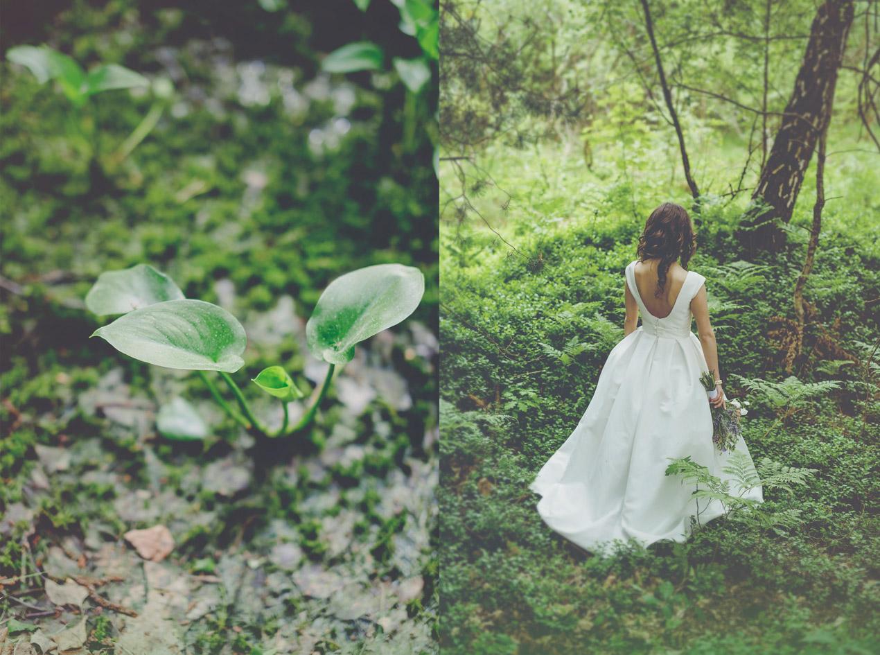 Daria i Adam zdjęcia ślubne 064