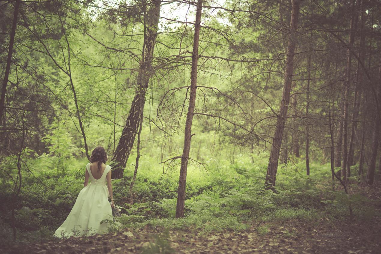 Daria i Adam zdjęcia ślubne 065
