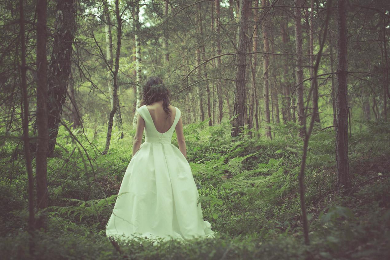 Daria i Adam zdjęcia ślubne 066