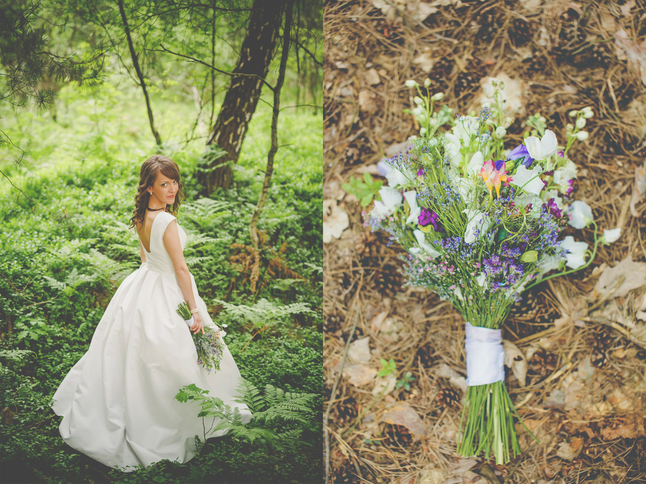 Daria i Adam zdjęcia ślubne 067
