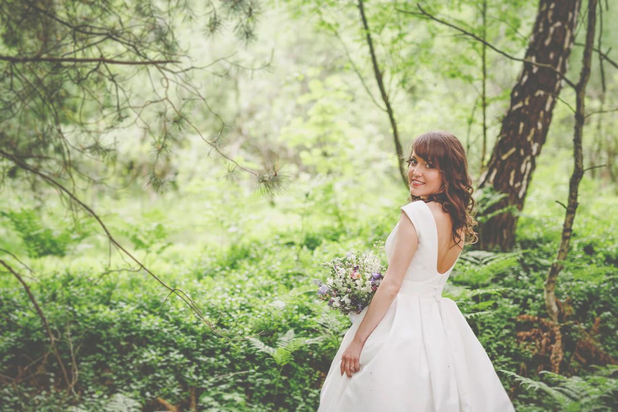 Daria i Adam zdjęcia ślubne 069