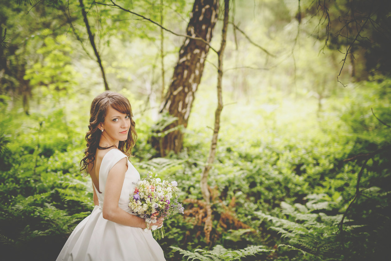 Daria i Adam zdjęcia ślubne 070