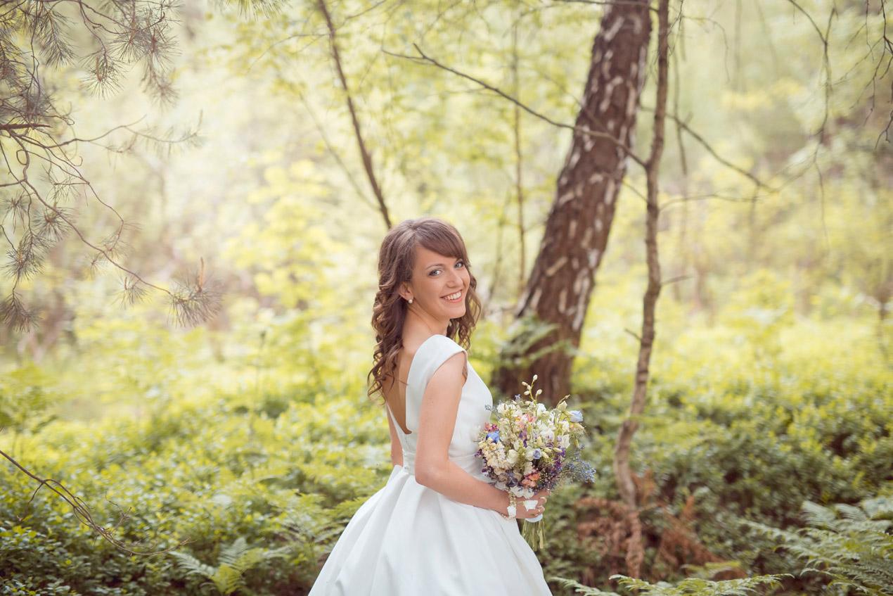 Daria i Adam zdjęcia ślubne 071