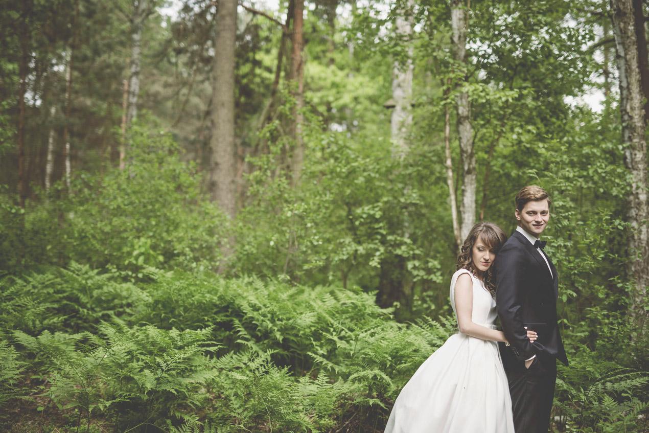 Daria i Adam zdjęcia ślubne 072