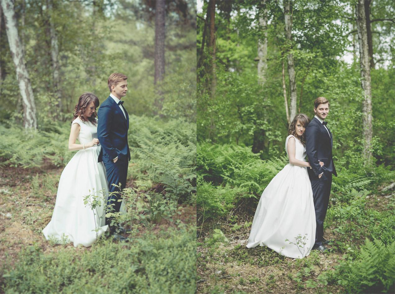 Daria i Adam zdjęcia ślubne 073