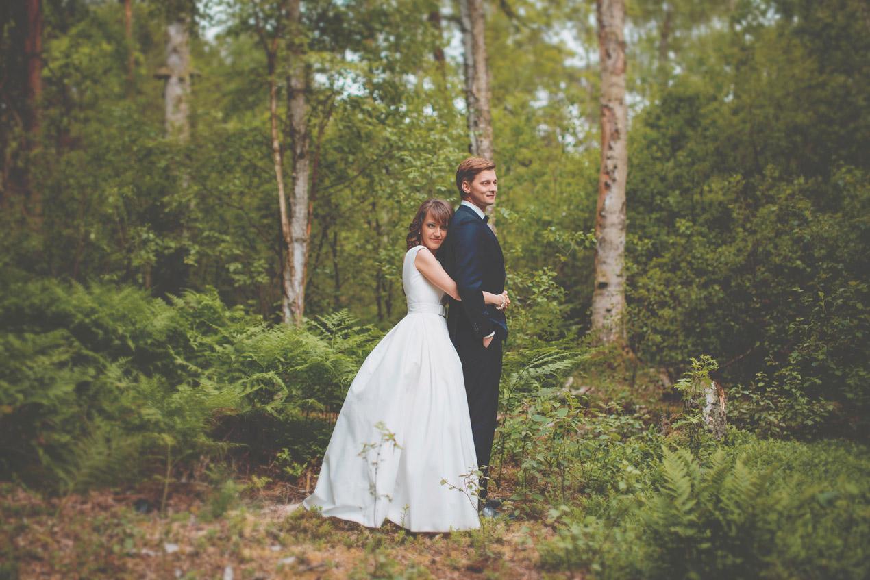 Daria i Adam zdjęcia ślubne 074