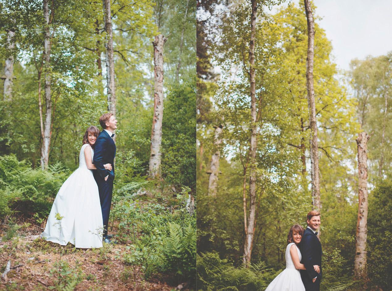 Daria i Adam zdjęcia ślubne 076