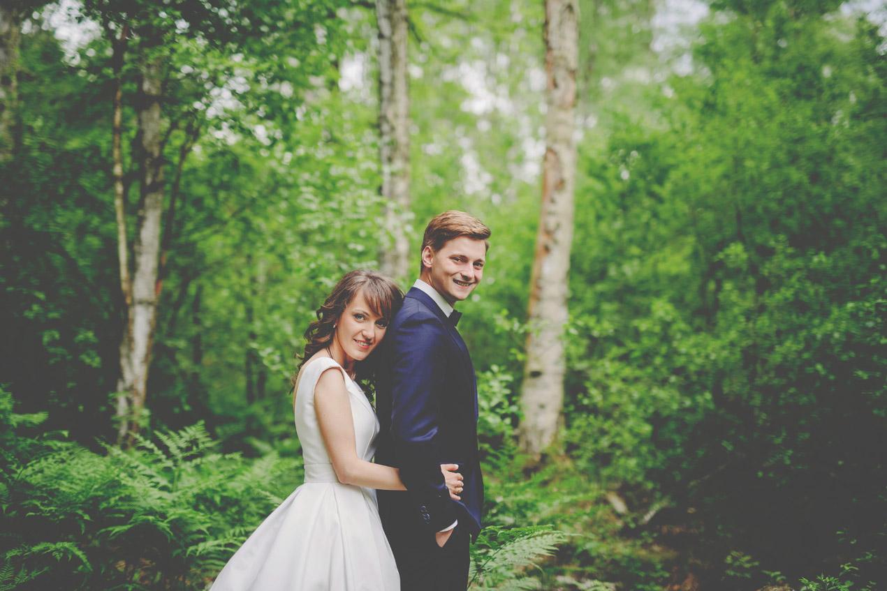 Daria i Adam zdjęcia ślubne 077
