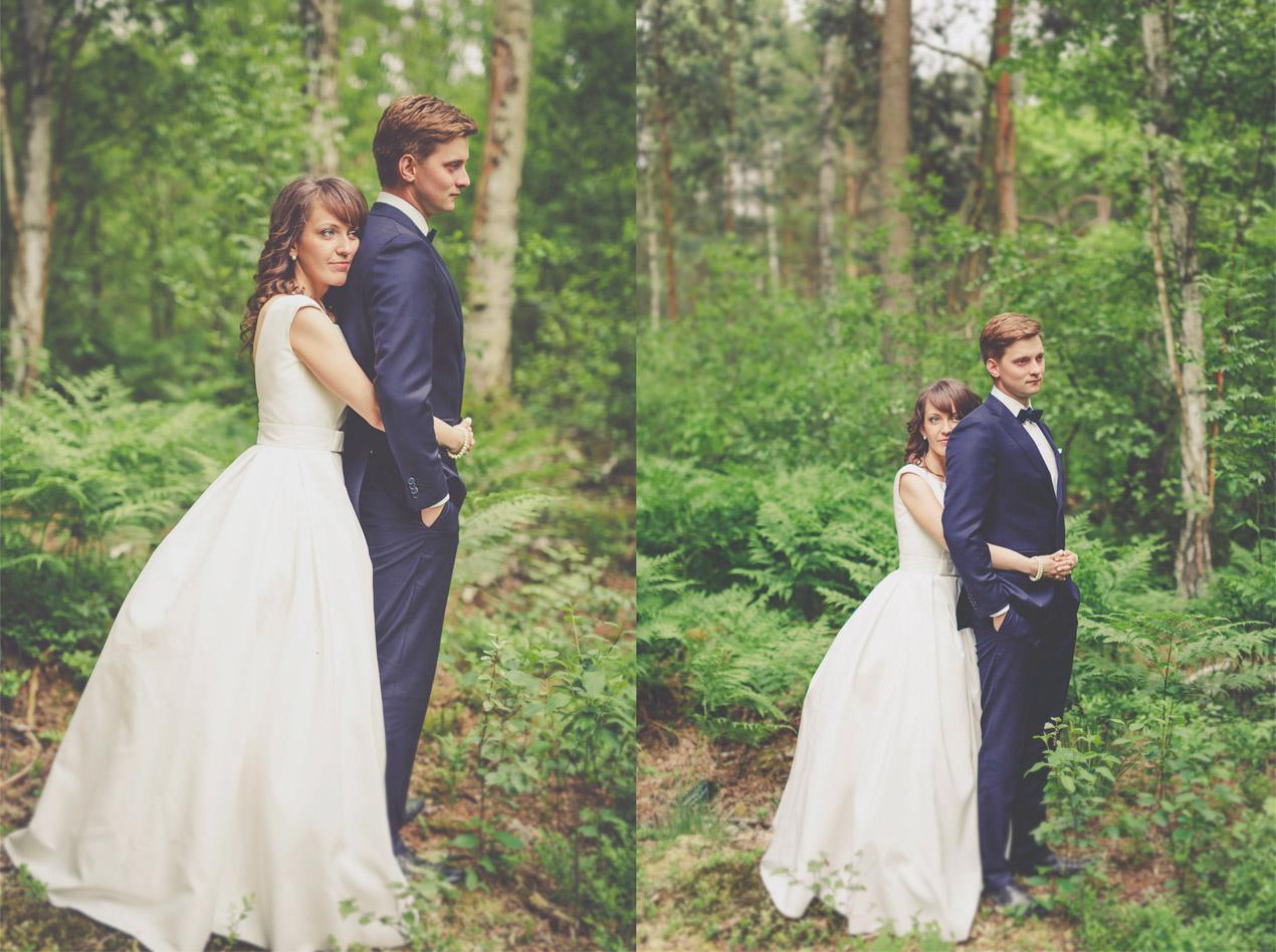 Daria i Adam zdjęcia ślubne 078