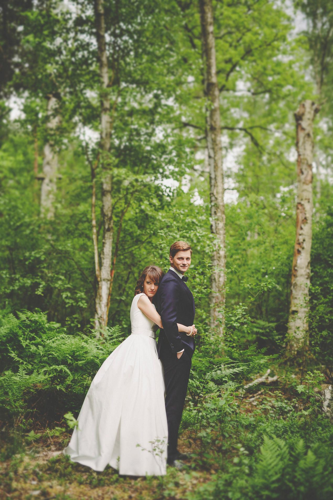 Daria i Adam zdjęcia ślubne 079