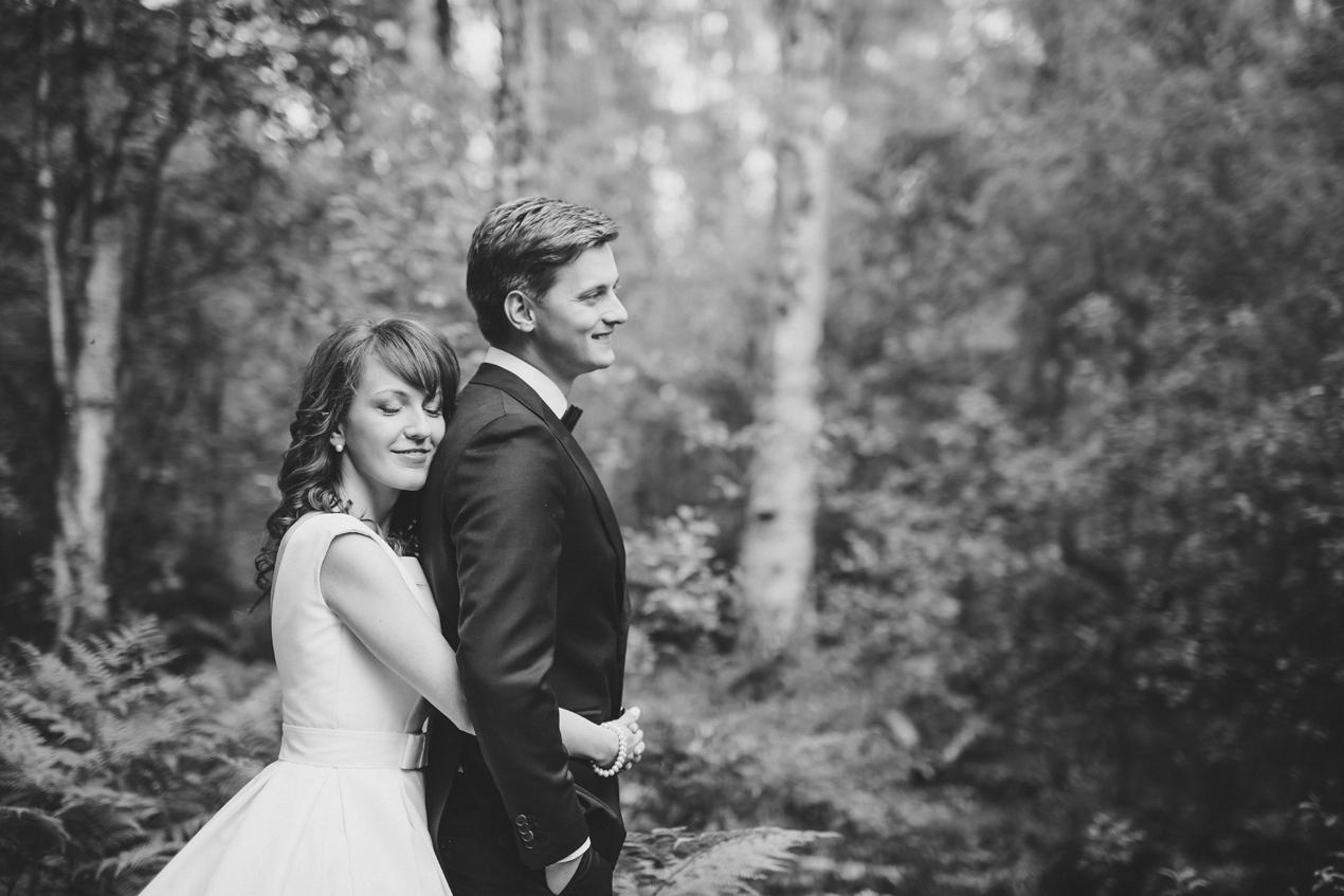 Daria i Adam zdjęcia ślubne 080