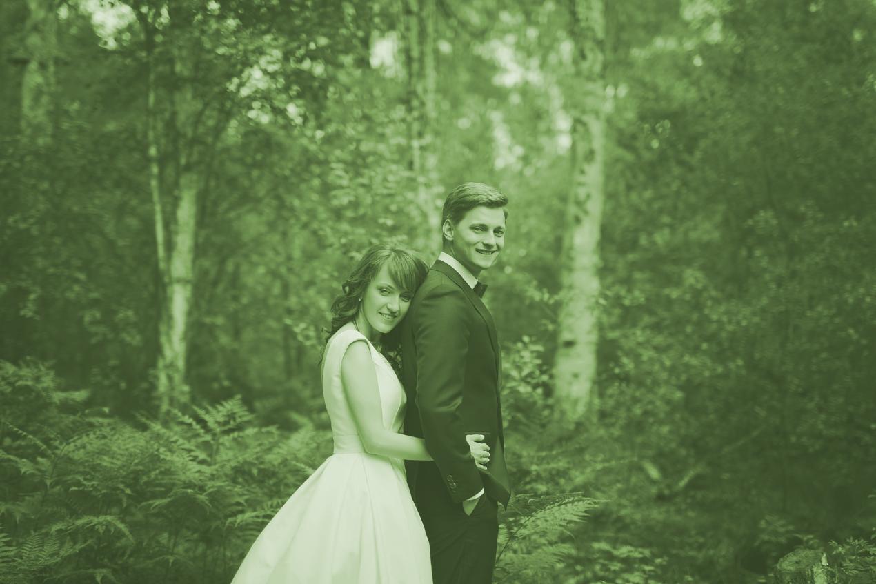 Daria i Adam zdjęcia ślubne 081