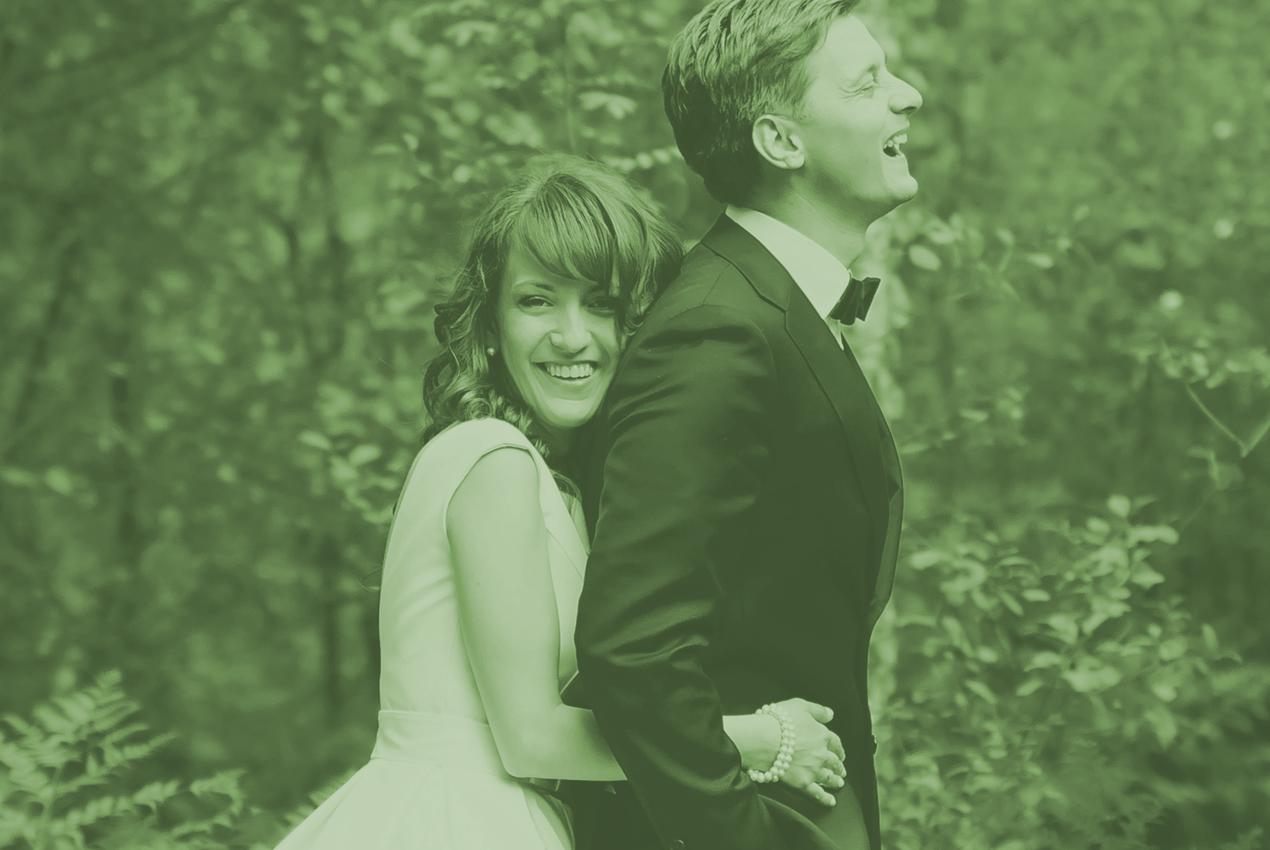 Daria i Adam zdjęcia ślubne 082