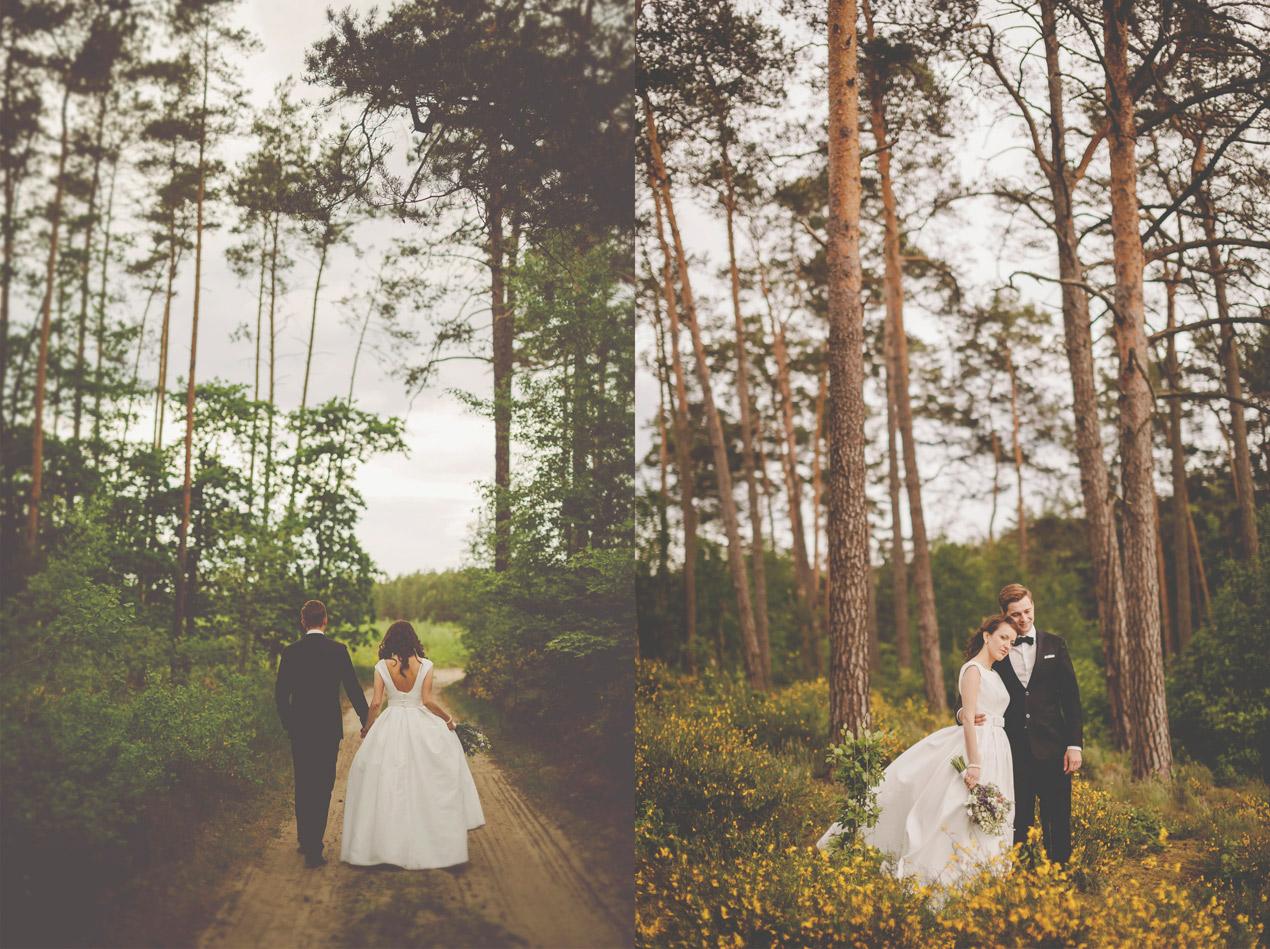 Daria i Adam zdjęcia ślubne 083