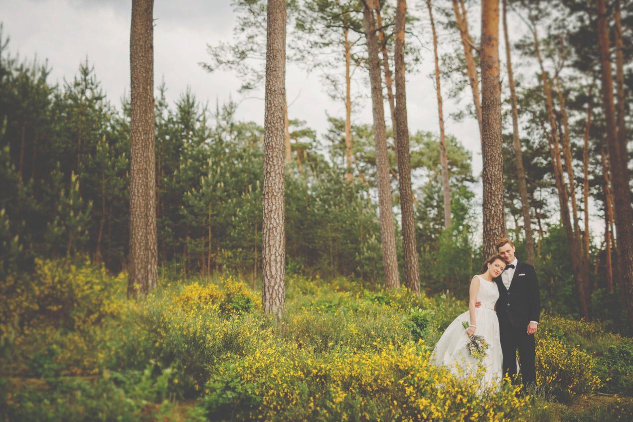 Daria i Adam zdjęcia ślubne 084