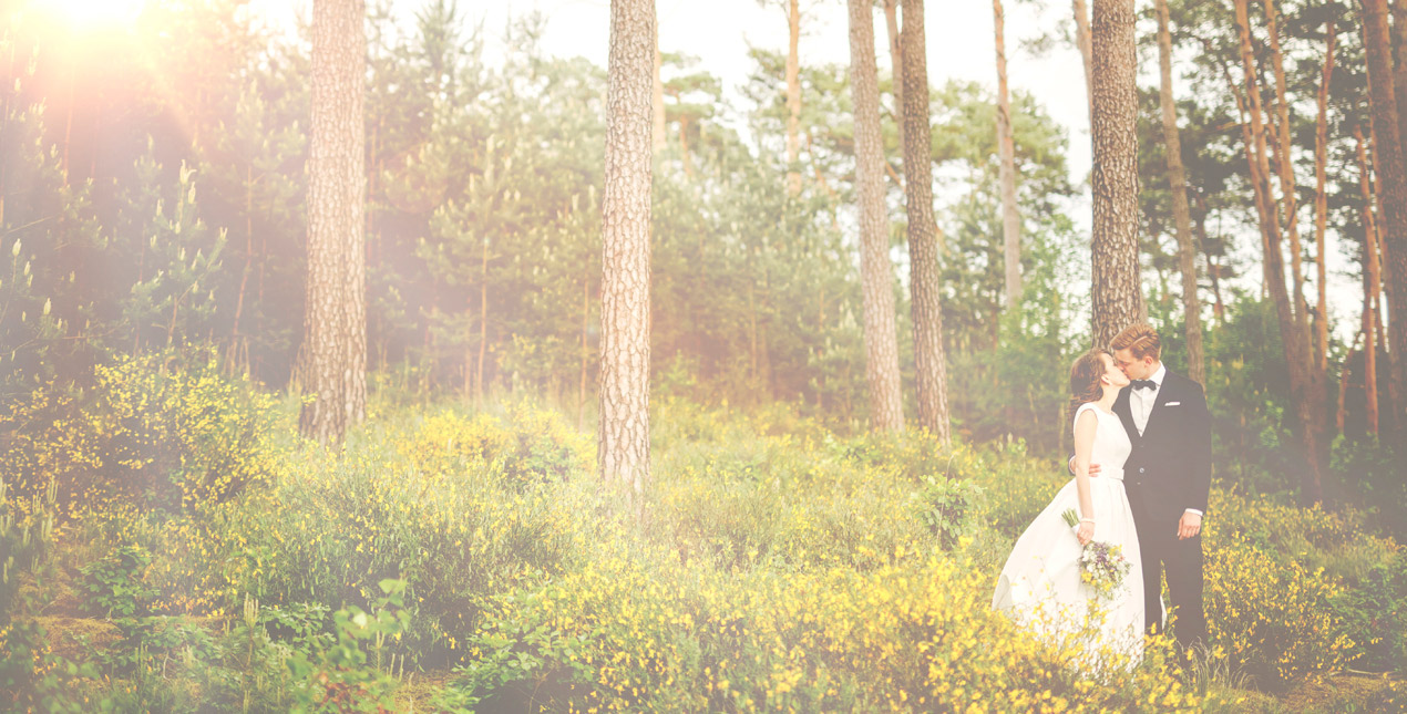 Daria i Adam zdjęcia ślubne 085