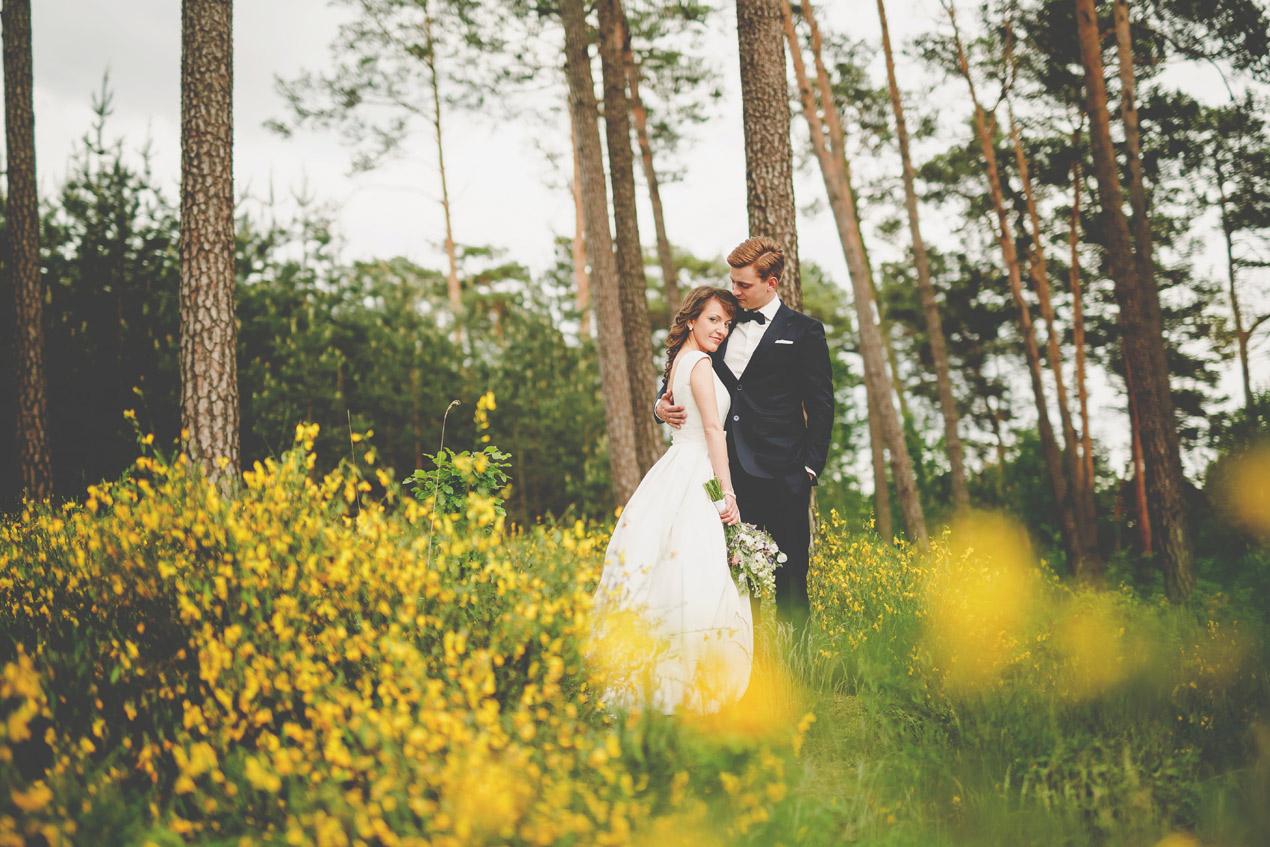 Daria i Adam zdjęcia ślubne 086
