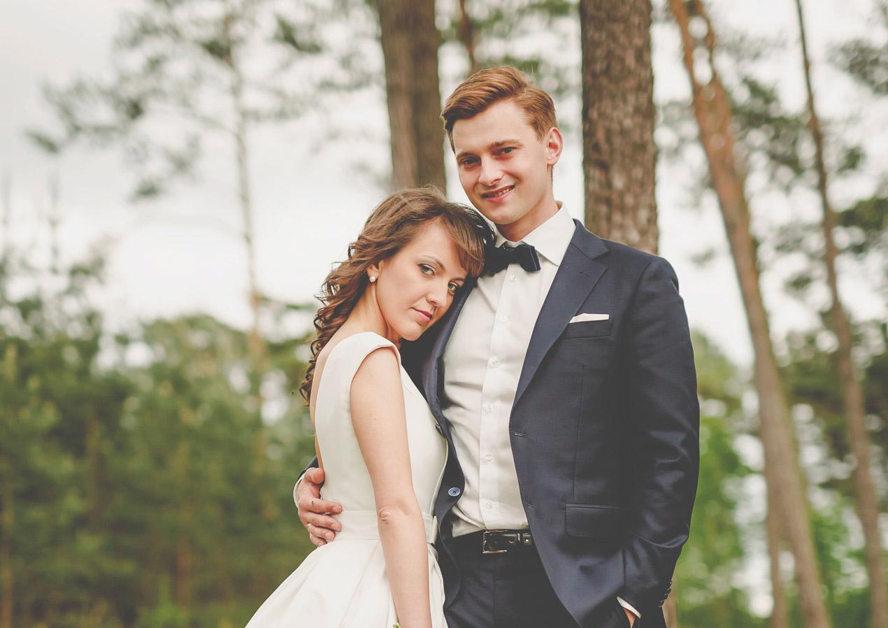 Daria i Adam zdjęcia ślubne 088