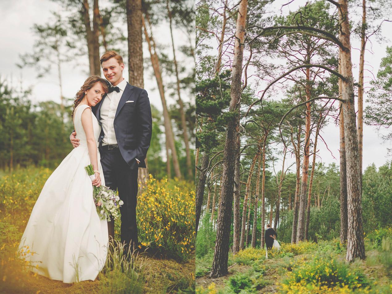 Daria i Adam zdjęcia ślubne 089